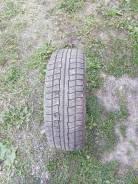 Bridgestone Blizzak Revo2. зимние, б/у, износ 20%