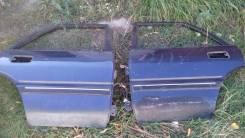Двери задние Toyota Sprinter #E9#