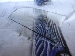 Стекло боковое. Chevrolet Lanos L13, L43, L44, LV8, LX6
