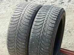 Bridgestone Blizzak Spike-01, 185/55 R15 82T