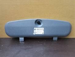 Ящик для инструментов (ЗИП) - Bmw 3 series ) 71111094910