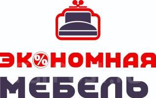 """Продавец. ООО УК """"Империя Мебели"""". Улица Деревенская 20"""