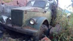 ГАЗ 63. Продается бортовой, 2 000кг., 4x4
