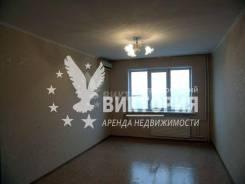 1-комнатная, улица Черняховского 19. 64, 71 микрорайоны, агентство, 36,0кв.м. Комната