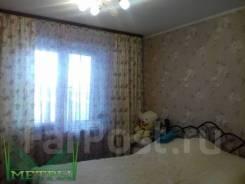 Обменяем 2-комнатную квартиру на гостинку/1-ком. От агентства недвижимости или посредника