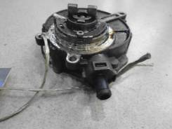 Насос вакуумный Audi A6 C6, 4F 2004-2011 Номер двигателя CAJ