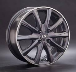LS Wheels LS 741