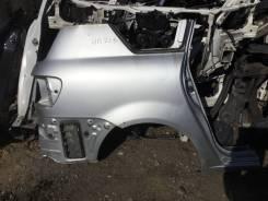 Крыло правое заднее Toyota Ipsum ACM21