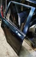 Дверь задняя правая Nissan X-Trail II (T31)