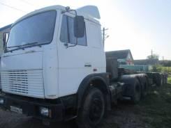МАЗ 64229. Продаётся Маз-64229, 15 000куб. см.