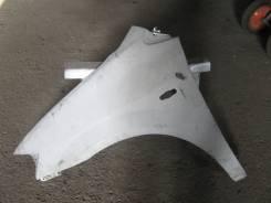 Крыло переднее Mazda MPV 1999 - 2003