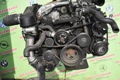Двигатель на Мерседес 111956 (2.0 л компрессорный)