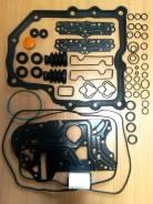Ремкомплект блока клапанов автоматической трансмиссии. Audi Skoda Volkswagen