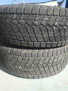 Bridgestone, 225/65 R17