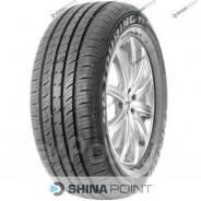 Dunlop SP Touring T1, 185/65 R14 86T