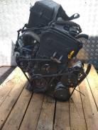 A5D Двигатель KIA RIO/Spectra 2000-2005гг, 1,5L, бенз, 97лс.