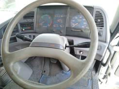 Hino Profia. Продаётся грузовик Hino Profio, 17 000куб. см., 10 000кг., 6x2