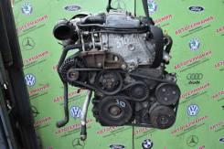 Двигатель дизельный Opel Vectra B V-2.2 TDI (Y22DTR)
