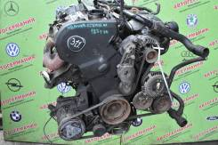 Двигатель в сборе. Volkswagen Passat, 3B2, 3B3, 3B5, 3B6 Audi A4, 8D2, 8D5 Audi A6, 4B2, 4B4, 4B5, 4B6 ACK, ADR, AEB, ALG, ANB, ANQ, APR, APT, APU, AQ...