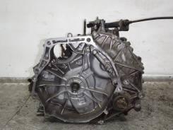АКПП Honda D15B SLYA С Гарантией до 6 месяцев в Иркутске