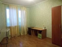 Комната, проспект Ленинский 51. Красносельский, частное лицо, 80,0кв.м.