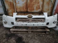 Toyota Rav 4 Rav4 30 Long Бампер передний