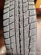 Dunlop Graspic DS2, 165/65 R15