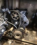 VW polo AEY двс
