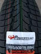 PowerTrac SnowTour, 195/60 R15