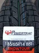 PowerTrac SnowTour, 185/65 R14