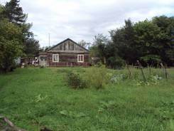 Продам большой дом и участком в 46 сот в Черниговском районе. Парковая, 33, р-н Снегуровка, площадь дома 76,9кв.м., скважина, электричество 2 кВт, о...