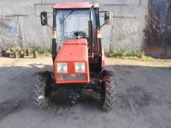 МТЗ 320. Продам трактор .4