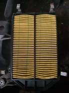 Корпус воздушного фильтра. Honda CR-V, RE, RE3, RE4, RE5, RE7 Двигатели: K24A, K24Z1, K24Z4, R20A1, R20A2