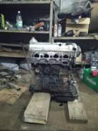 Двигатель 7A- 7аже
