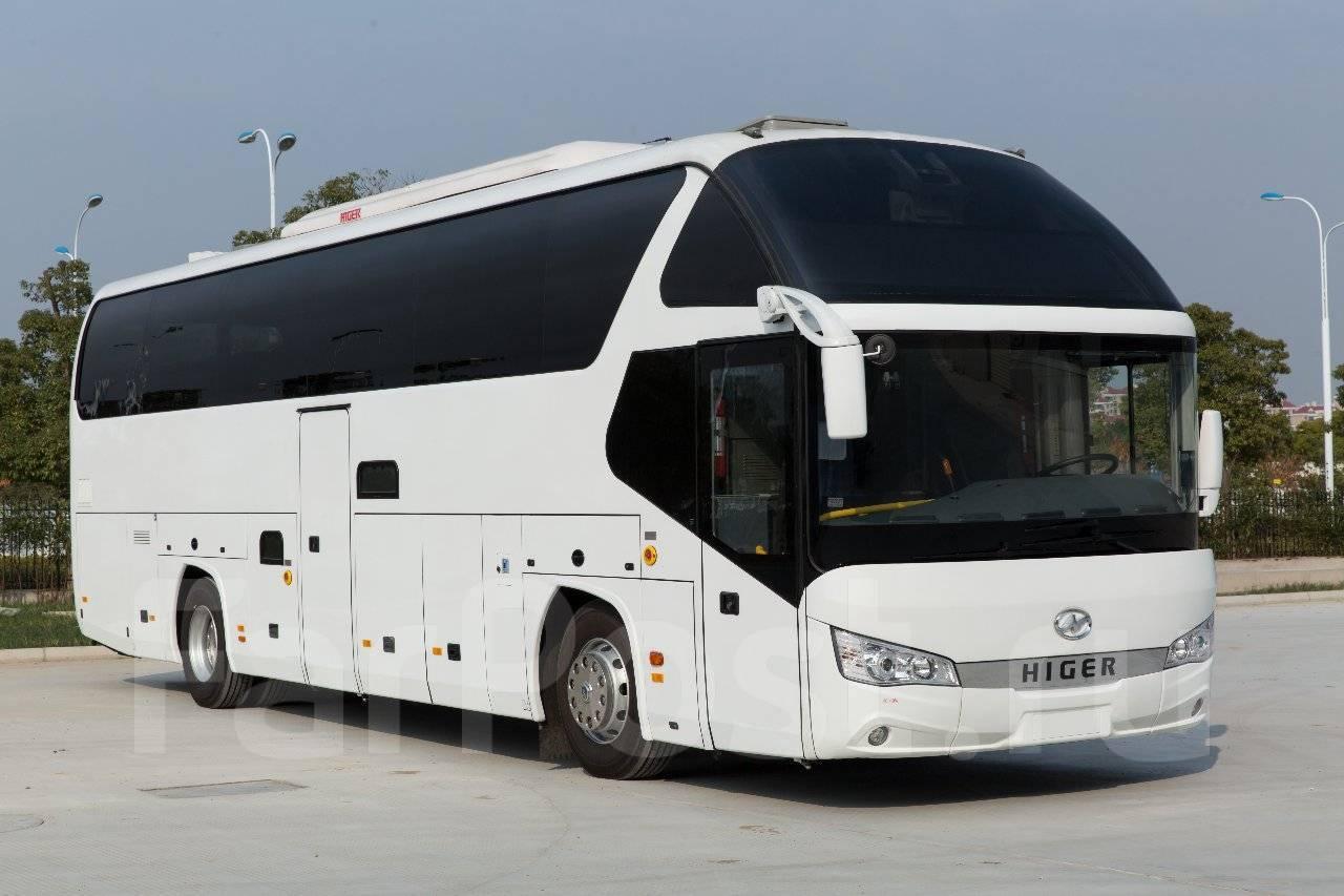 китайские туристические автобусы фото пятна, соцветия бледнеют