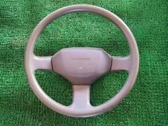 Руль Toyota Land Cruiser
