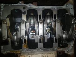 Блок цилиндров двигателя в сборе (1.5 турбо) 2018 г.в пробег 1100км для Zotye T600