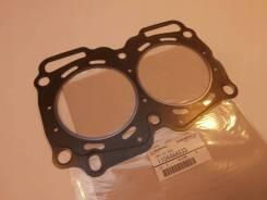 Прокладка ГБЦ Subaru [11044AA633]