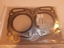 Прокладка головки блока цилиндров Subaru [11044AA680]