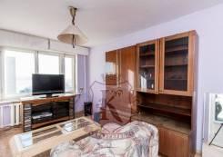 3-комнатная, улица Прапорщика Комарова 42. Центр, агентство, 62,0кв.м.