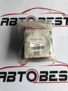 Ремкомплект суппорта Bongo SR5AM, SD5AT перед S083-49-240/41120-HC025 SP-236, Компл