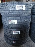 Yokohama Ice Guard G075, 265/70 R16