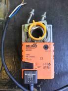 Продам Электропривод Belimo