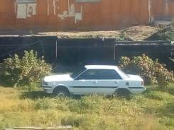 Toyota Carina. AT150, 3ALU