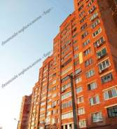 2-комнатная, улица Карякинская 29. Гайдамак, проверенное агентство, 52,0кв.м. Дом снаружи