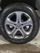 Bridgestone Dueler H/T, 265-60 R-18