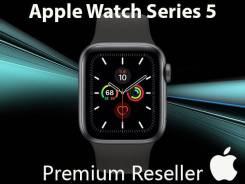 Apple Watch Series 5. GPS