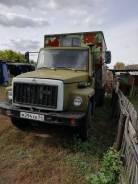 ГАЗ 4301. Продам Газ 4301, 5 000кг., 4x2