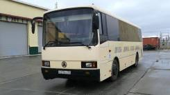 ЛАЗ. Продается автобус -4207JT, 39 мест