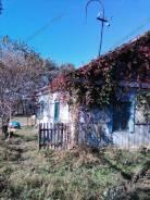 Продам земельный участок с ветхим домом в п. Западном. 2 553кв.м., собственность, электричество